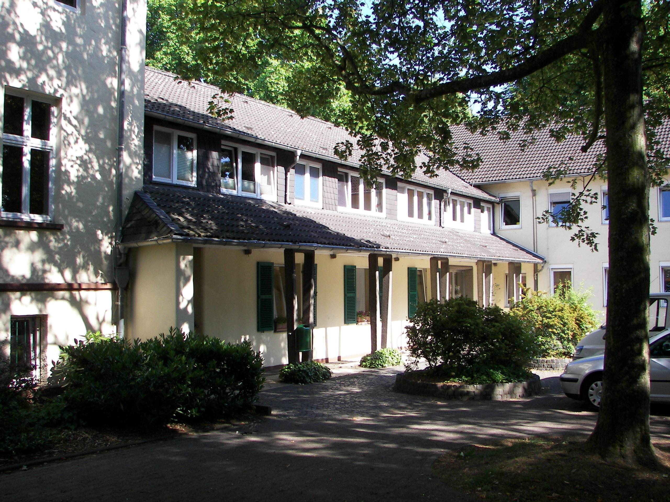Kastanienhof_Gebäude10