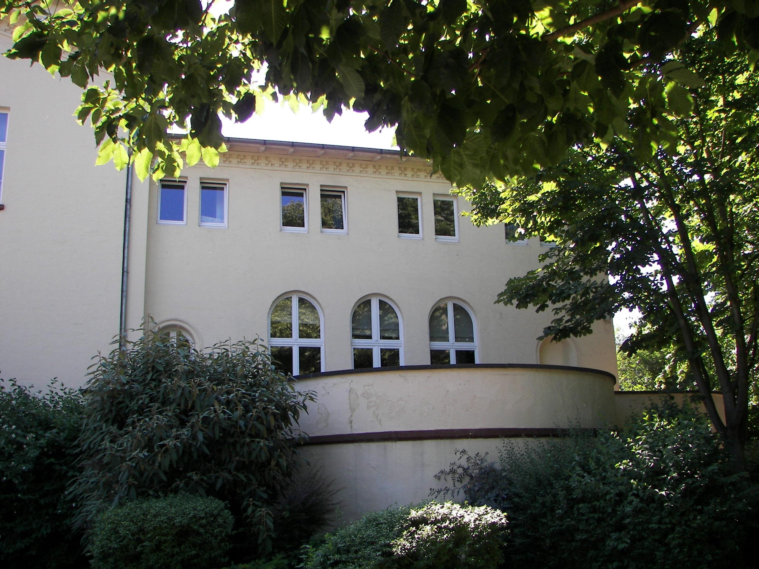 Kastanienhof_Gebäude5