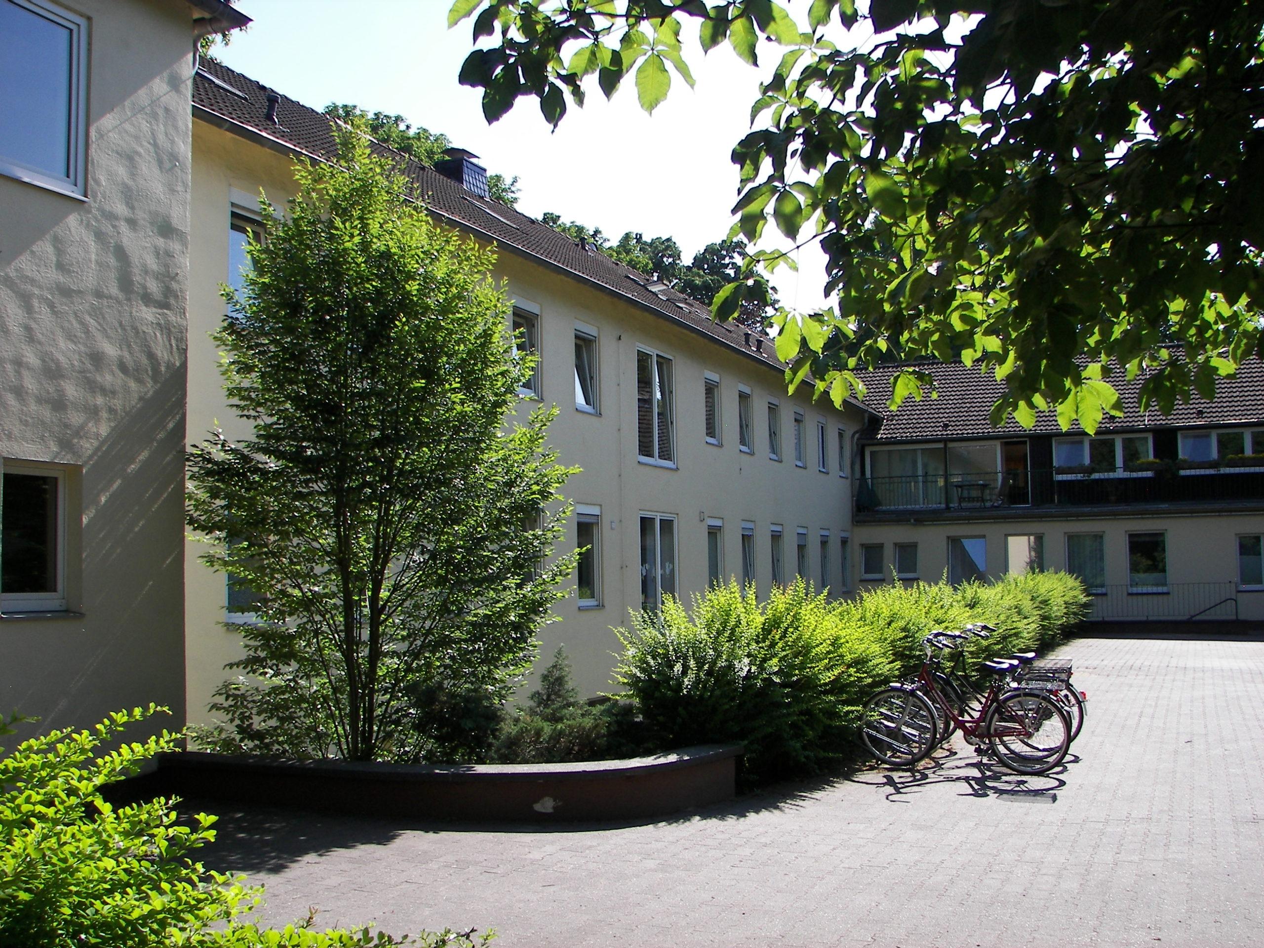 Kastanienhof_Gebäude6