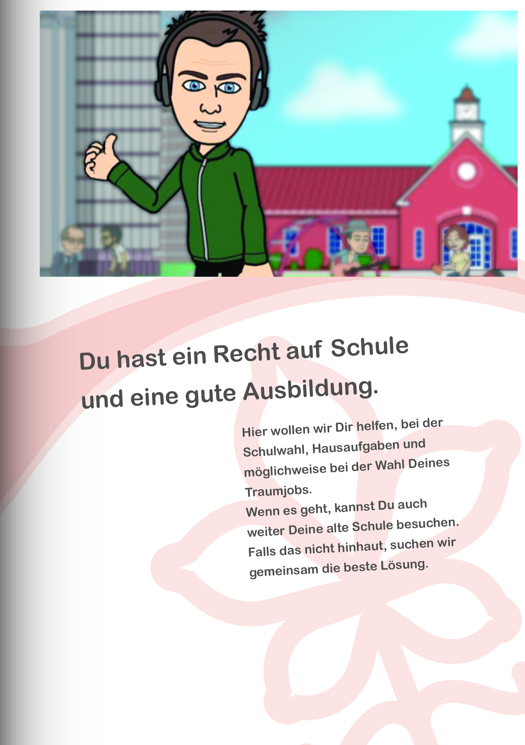 Kastanienhof-Kinderrechte15