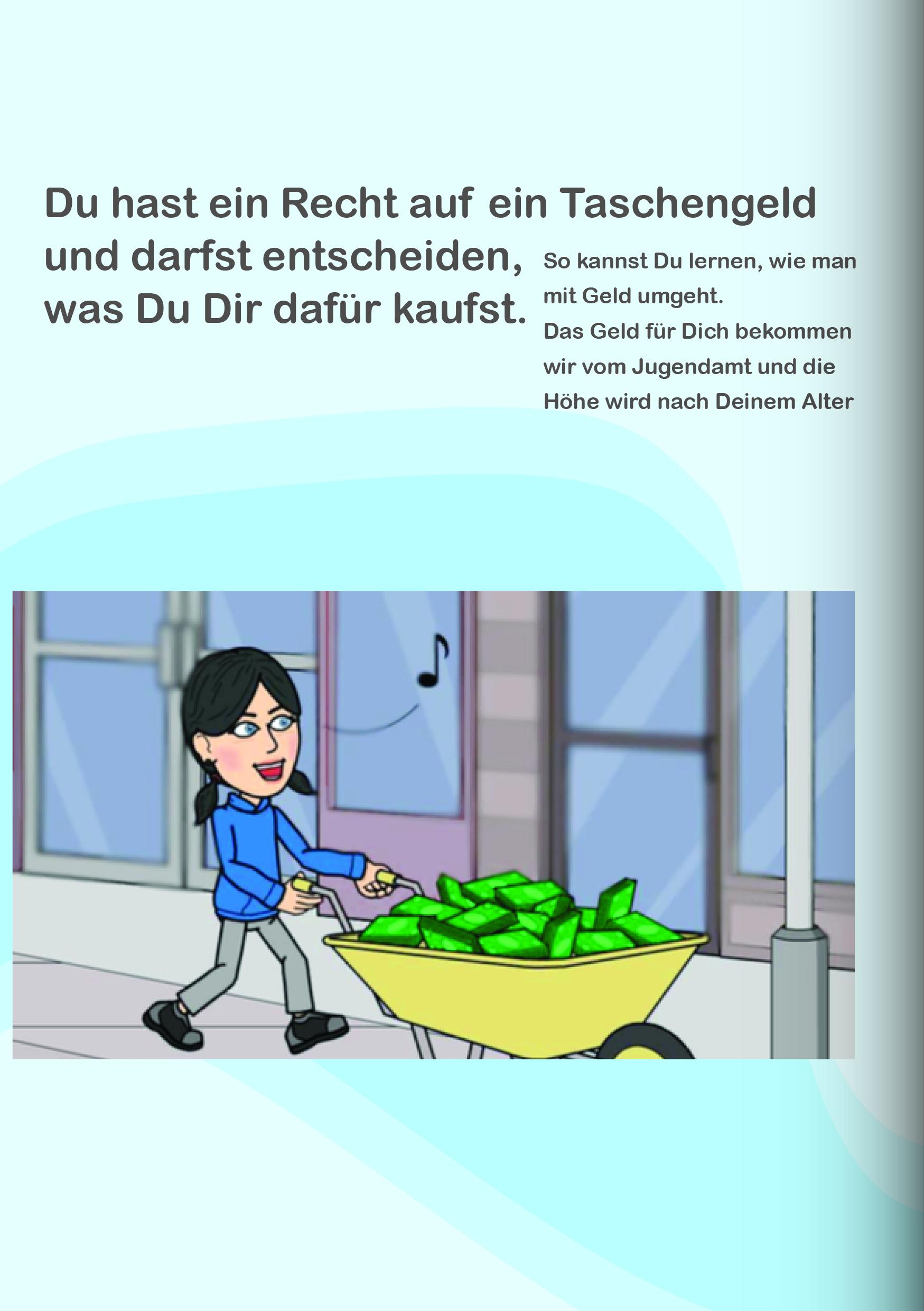 Kastanienhof-Kinderrechte18