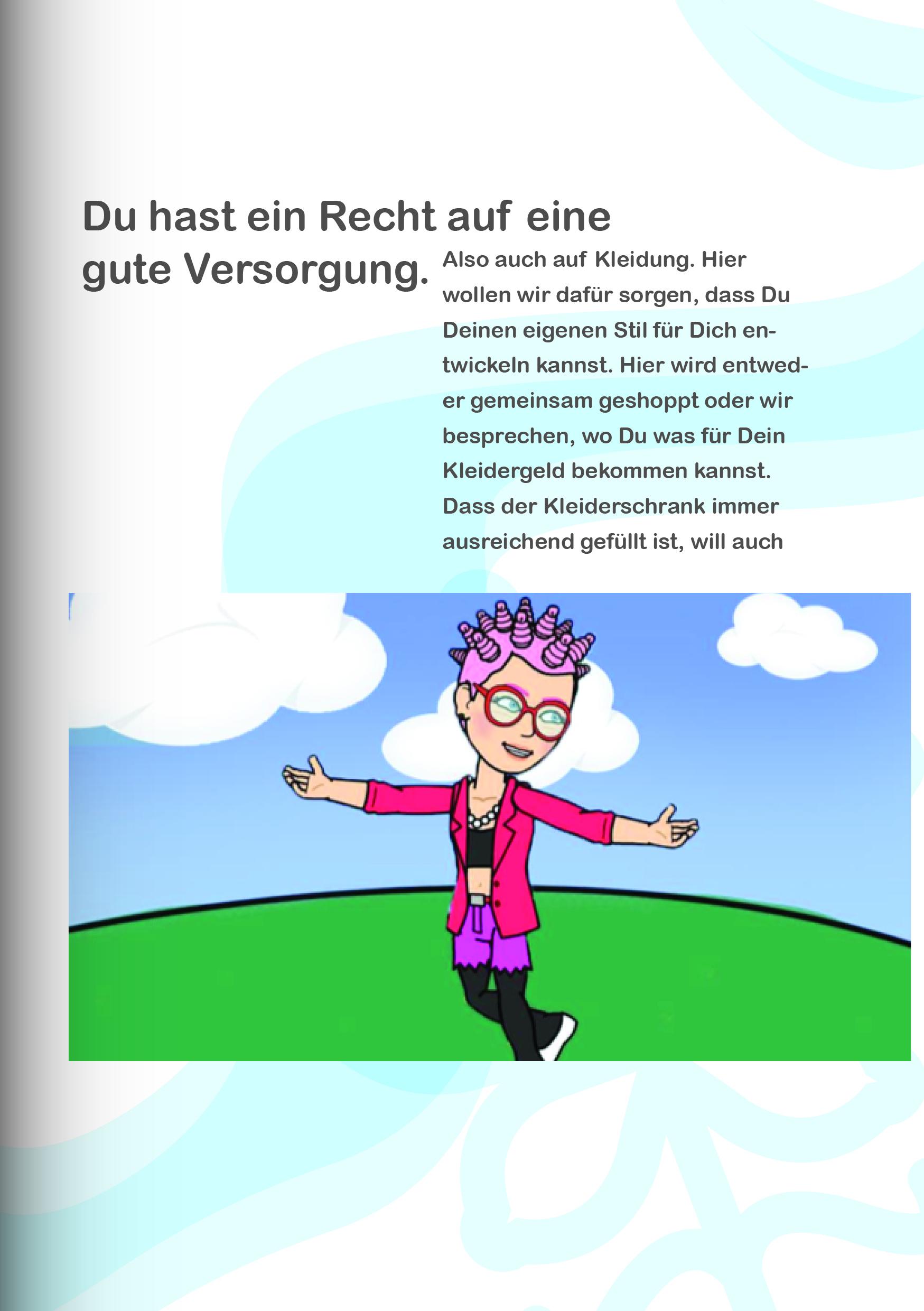 Kastanienhof-Kinderrechte19
