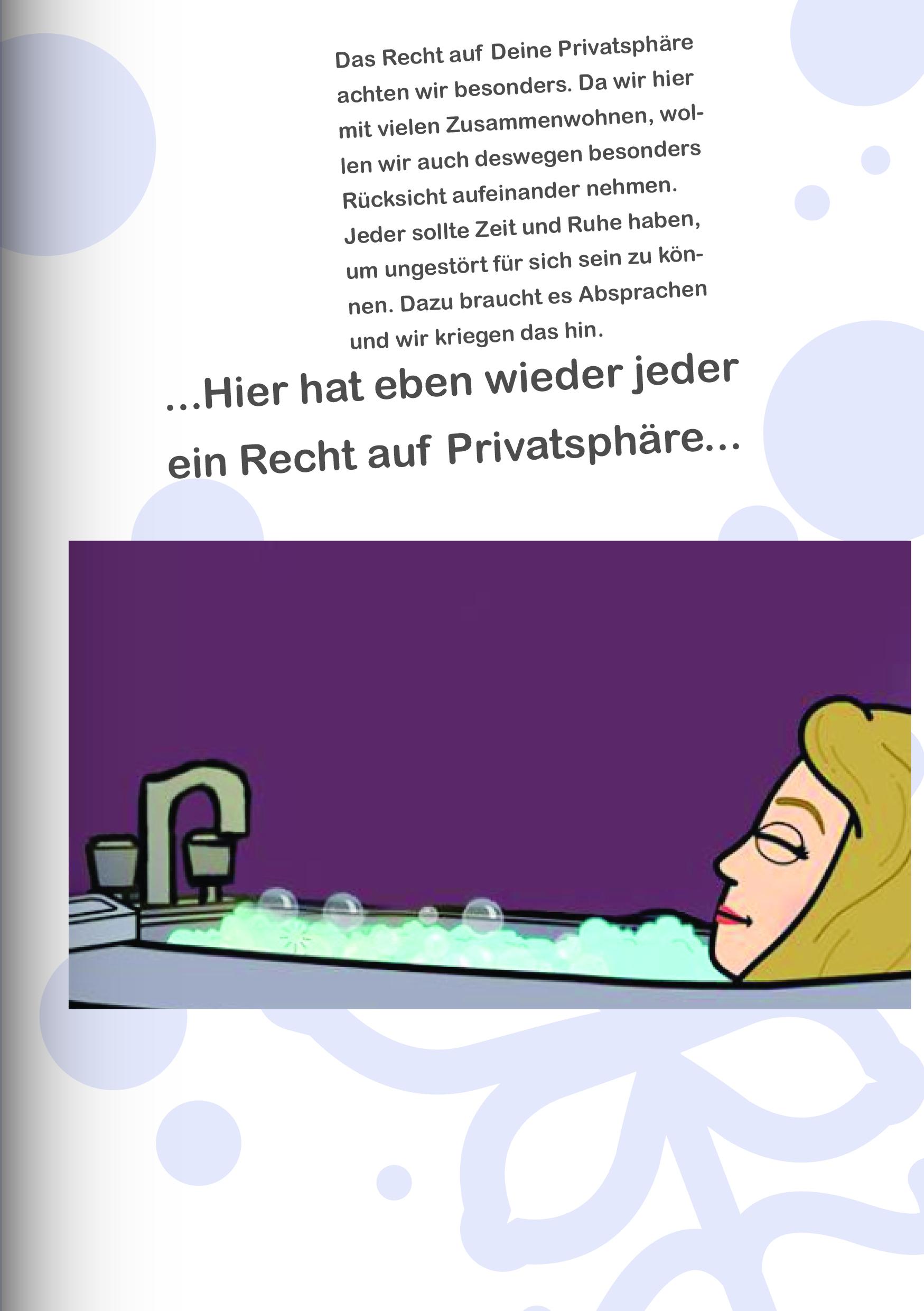 Kastanienhof-Kinderrechte21