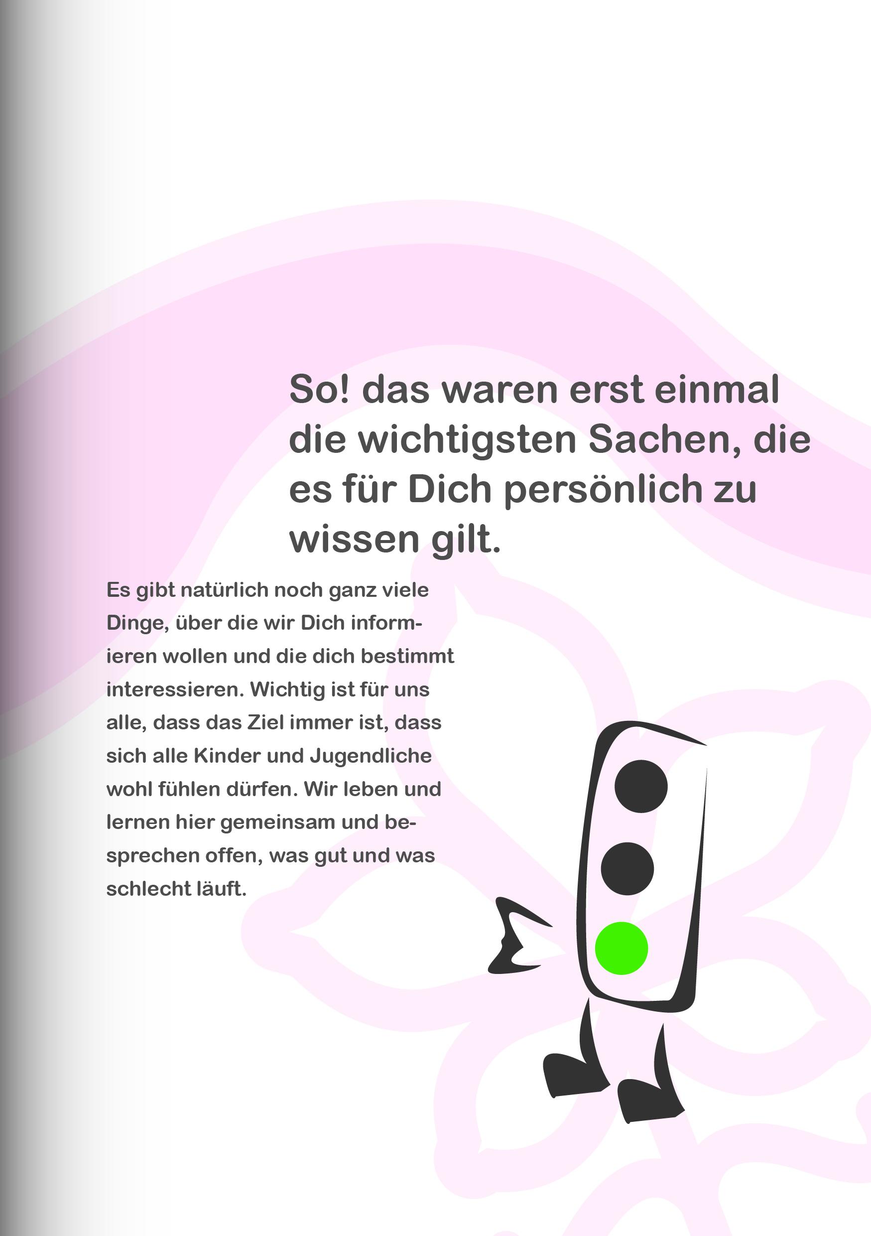 Kastanienhof-Kinderrechte23
