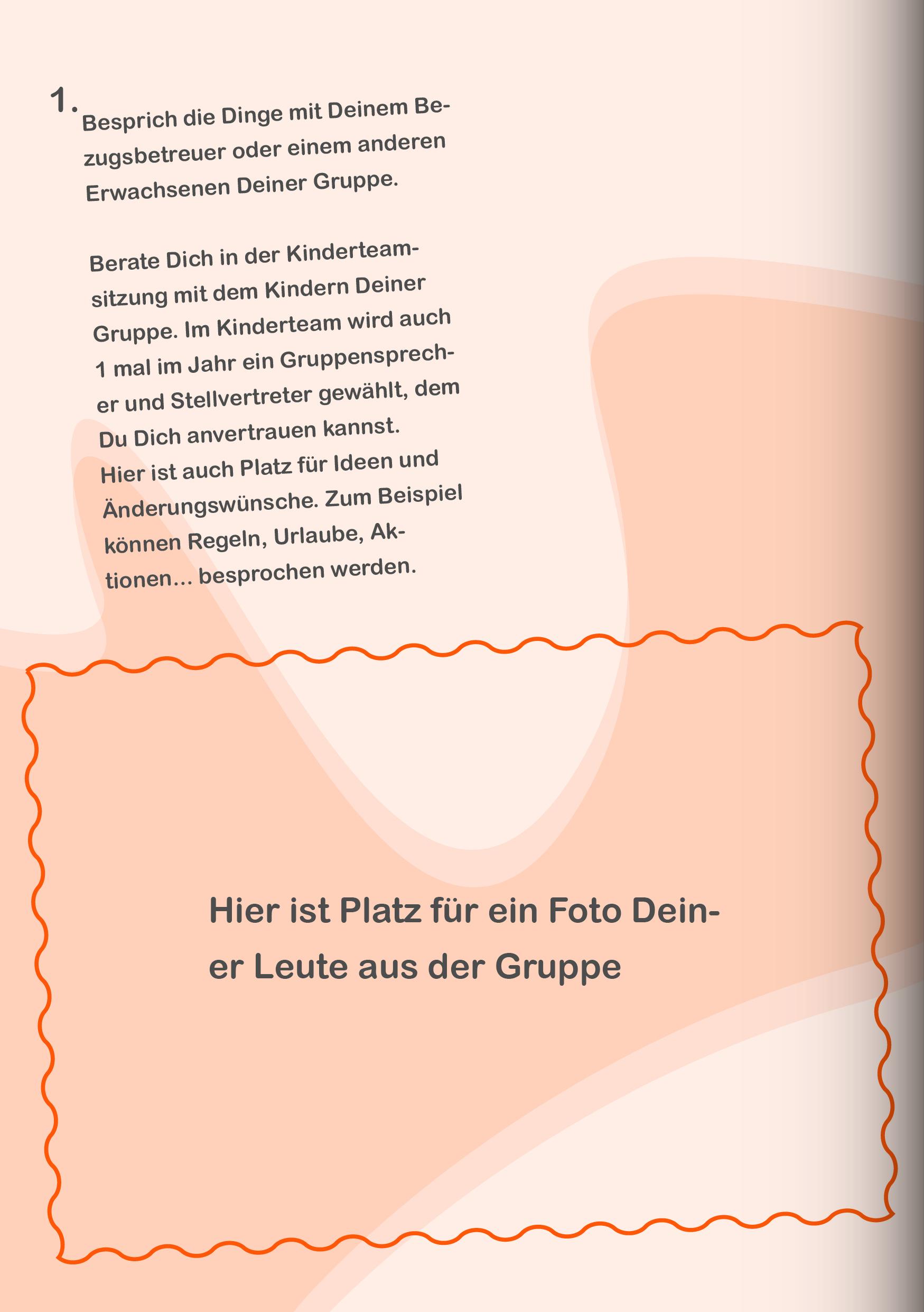 Kastanienhof-Kinderrechte26
