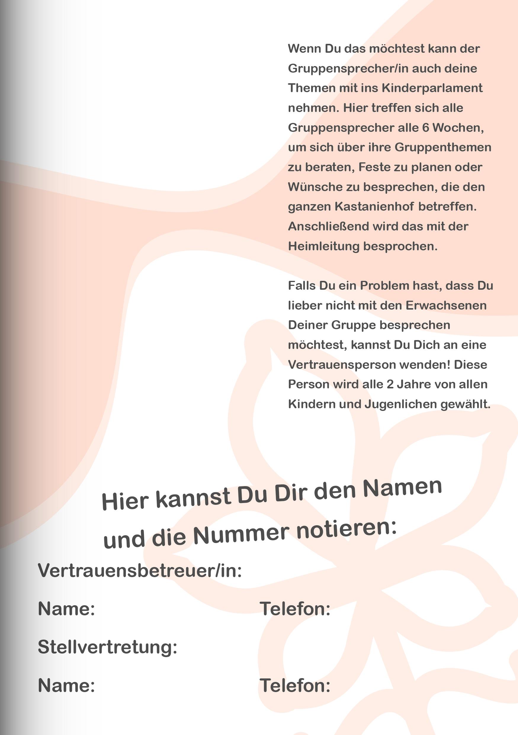 Kastanienhof-Kinderrechte27
