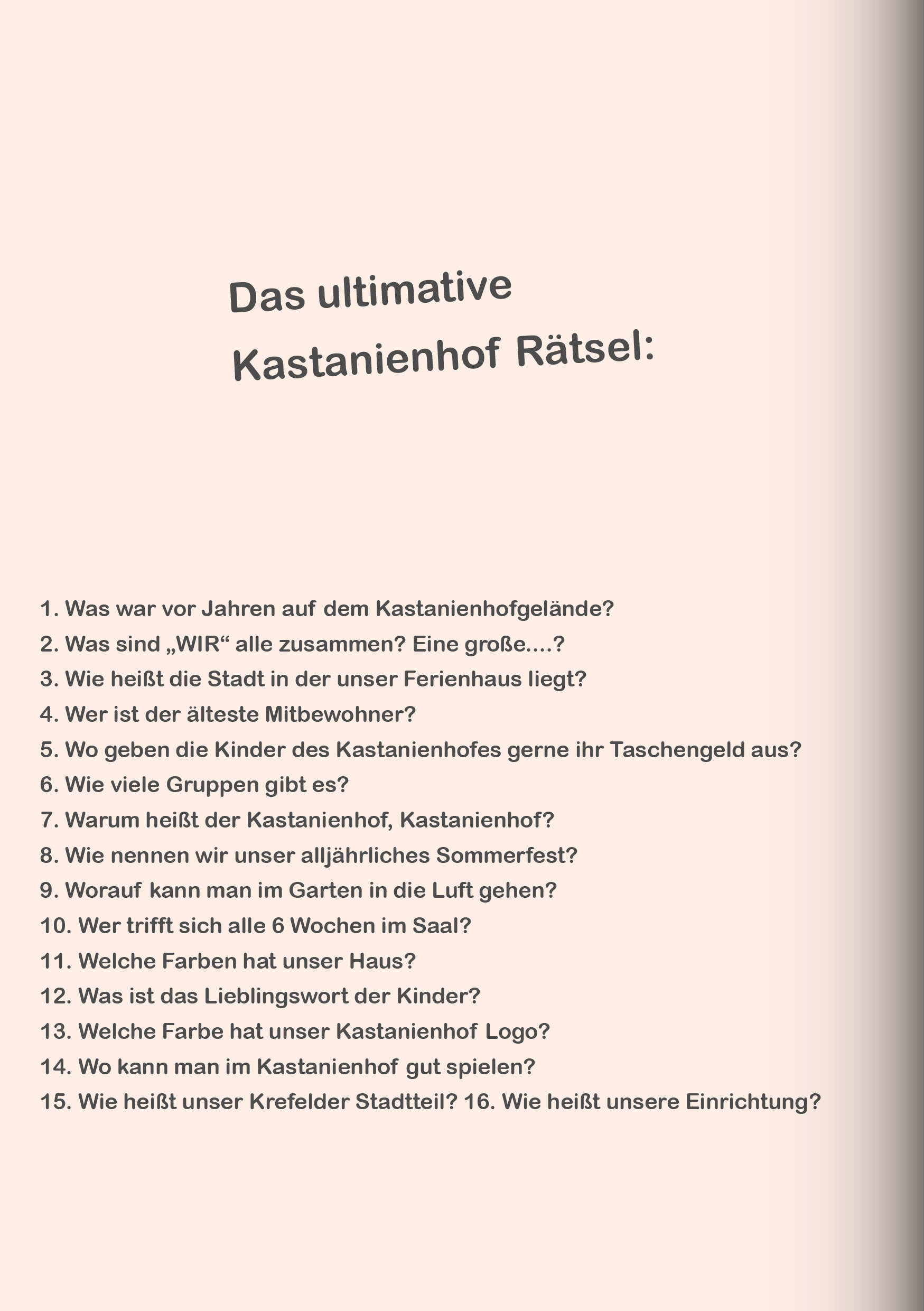 Kastanienhof-Kinderrechte32