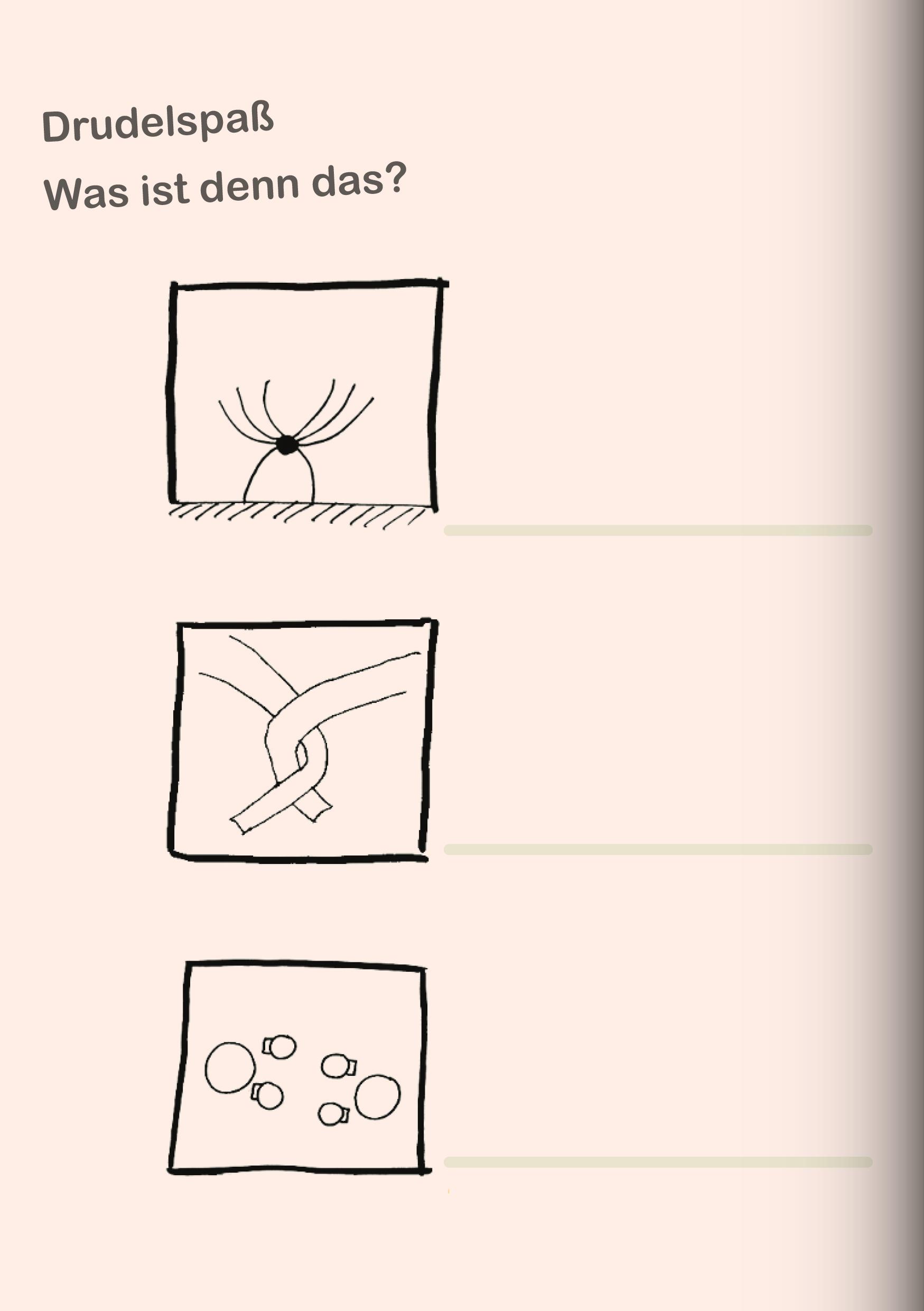 Kastanienhof-Kinderrechte36