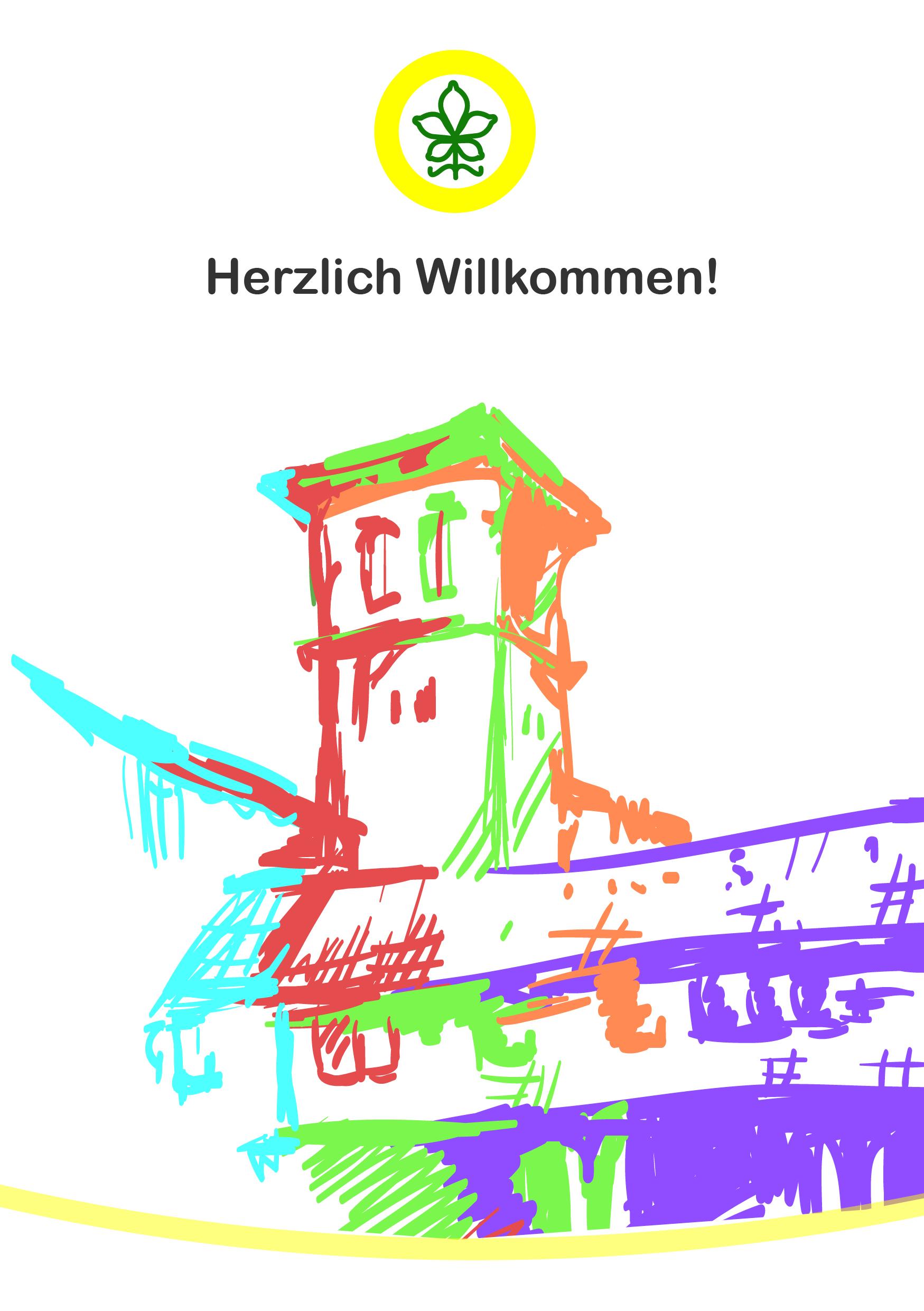 Kastanienhof-Kinderrechte7